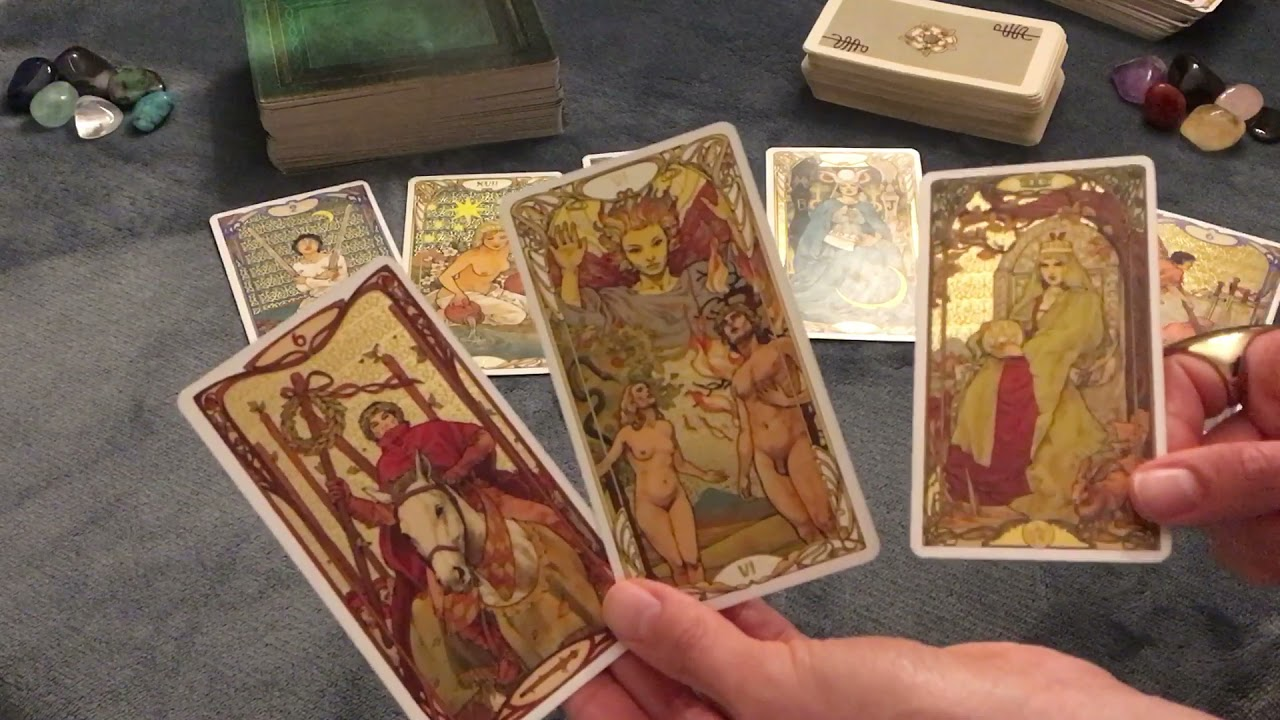 Download CAPRICORN Incredible turnaround! Crazy end to the month October 15-31 2021 tarot astrology horoscope
