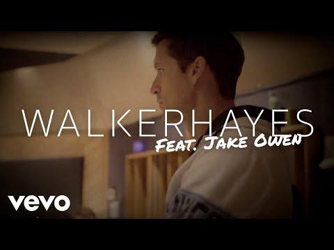 Walker Hayes – Country Stuff (feat. Jake Owen)