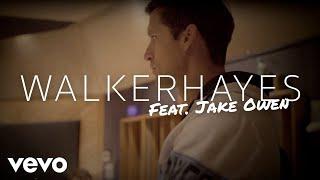 Walker Hayes - Country Stuff (feat. Jake Owen)
