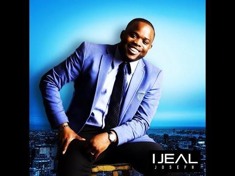 Ijeal Joseph: (New Single) All Hail -Victorious One (Sneak Peek)