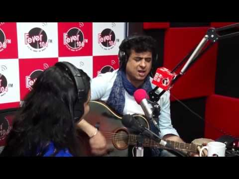 Dhoom Pichak Dhoom Unplugged   Palash Sen   Euphoria   Fever 104 FM
