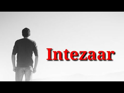 Very Heart Touching Lines | Broken Heart Special | Best Hindi Lines