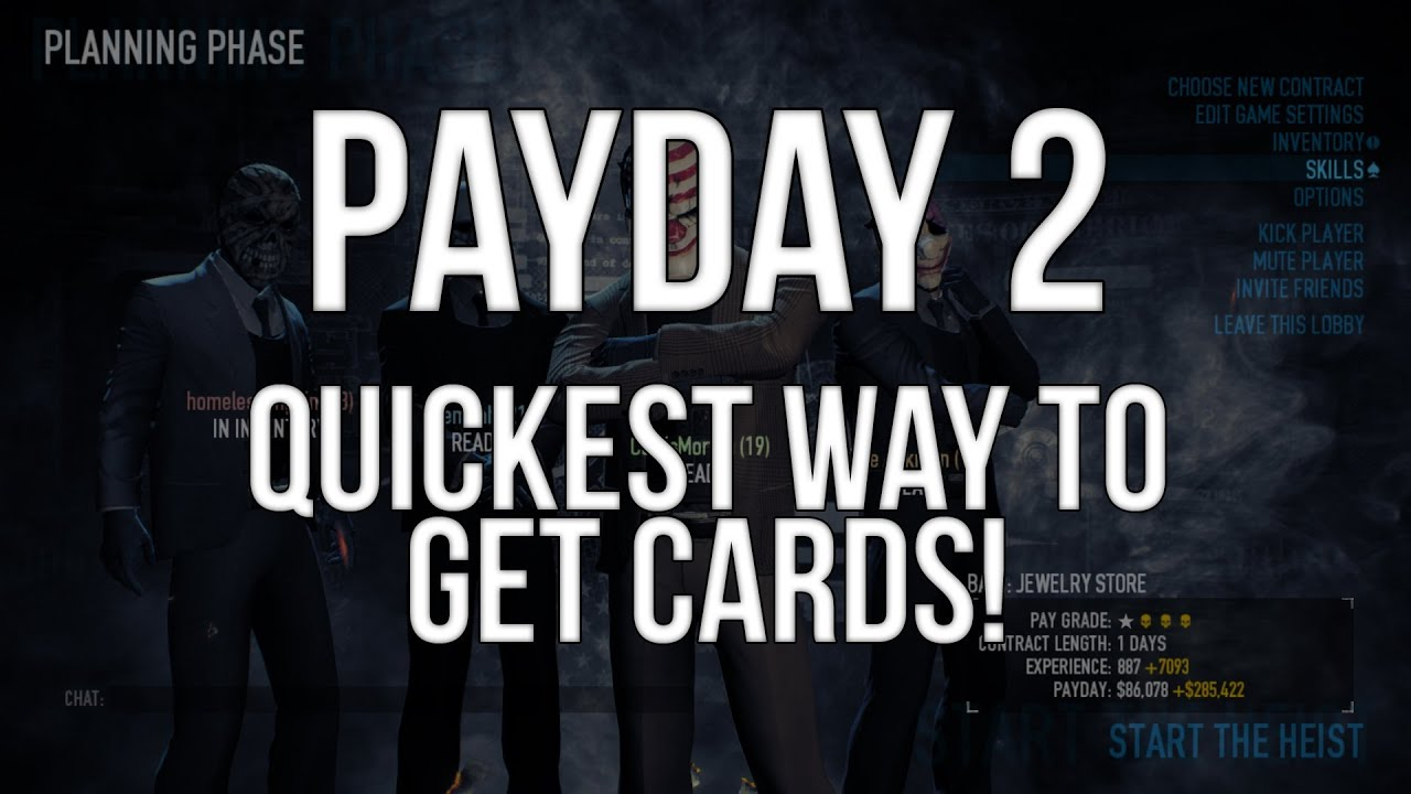 Can you claim back payday loans image 3