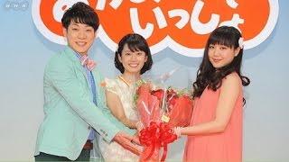 NHK歌のお姉さん三谷たくみ卒業 後任小野あつこ