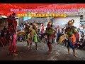 Seni Jaranan Pegon Campursari 2018 Benculuk Cluring Banyuwangi Kuda2an