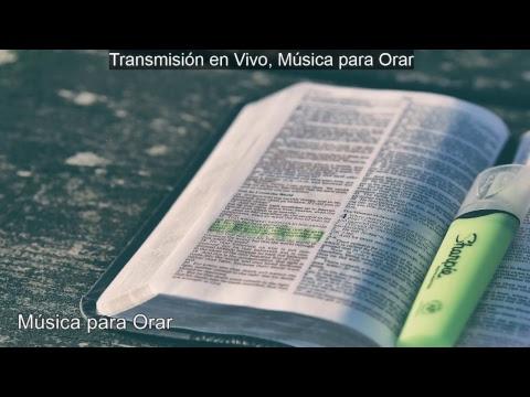 6 hours of instrumental music to pray, Christian worship music