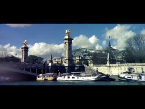 EQUIP AUTO 2017 teaser - 17-21 oct - Paris Porte de Versailles France