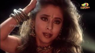 Rangeli(Rangeela) Full Songs - Hai Rama Song HD -  Aamir Khan & Urmila Mathondkar