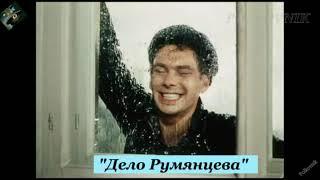 Алексей Баталов. ЖиЗнЛ. Судьба и творчество...