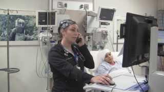 Good Communication Means Good Patient Care - Texas Children's Hospital