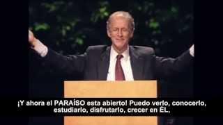 La Supremacía de Cristo - John Piper (subtítulos en español)