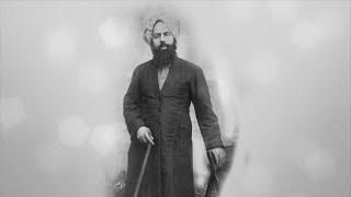 Huliya Muabrak