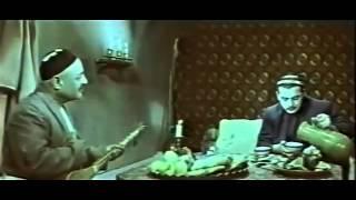 Ajralish kuyi - Ажралиш куйи (O