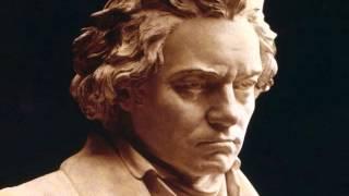 Beethoven Adelaide Op 46 / Philip Challis - piano