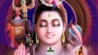 Om Namah Shivaya : Enchanting 7 Gems { Veena Classical Instrumental } - By R.K. Prakash