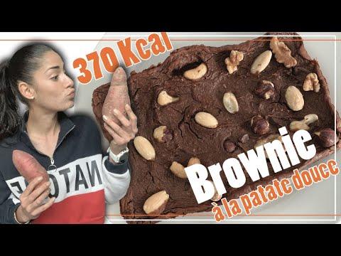 •-recette-du-brownie-healthy-•