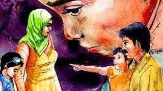 #صباح_الورد : زوجة الأب ظالمة أم مظلومة !!!