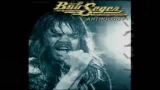 Bob Seger - Lucifer - [STEREO]