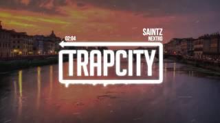 NextRo - Saintz