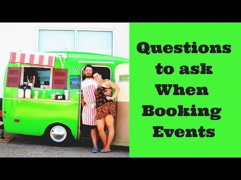 questions-to-ask-when-booking-events-for-your-coffee-truck...