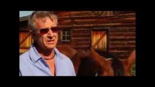 Dr. Jim Bews - A Doctor