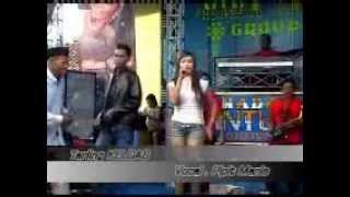 Dangdut Koplo Hot Keloas Tarling Cirebon | Vocal Pipit