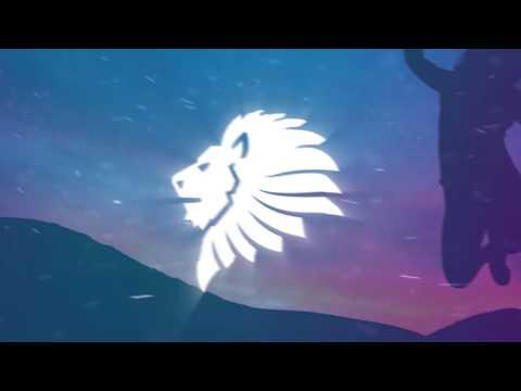 Ariana Grande - Side To Side (ft. Nicki Minaj) (Prince Fox Remix) [Bass Boosted]
