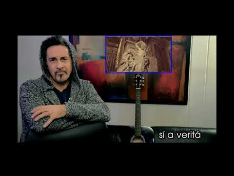Gino Dal Nero-Tango napulitan'
