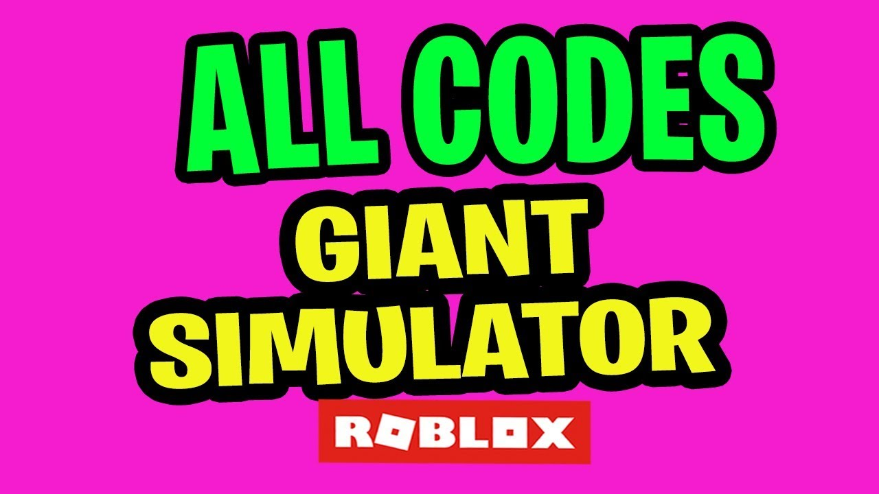 Roblox Id Codes 2019 - Wholefed org