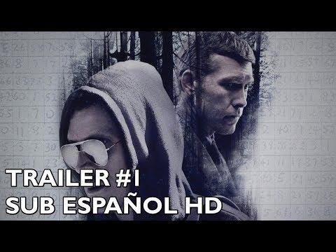 Manhunter: Unabomber - Temporada 1 - Trailer #1 - Subtitulado al Español