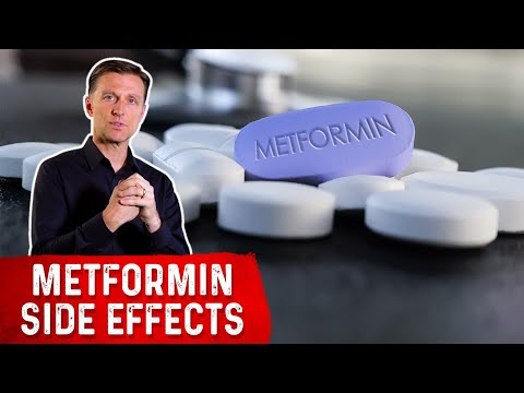 the-side-effects-of-metformin-&-how-to-minimize-them