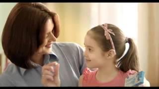 анаферон детский пусть дети растут без гриппа и простуд