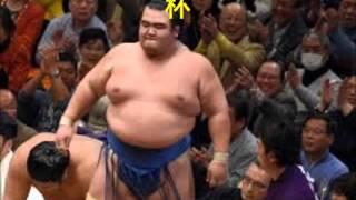 琴奨菊が悲願初V! 関連動画 https://www.youtube.com/watch?v=XDaxBqv...