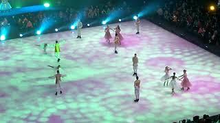 Щелкунчик на льду | Ледовый дворец | 28.12.2018