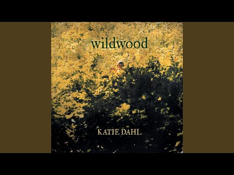 Wildwood Girl Mp3