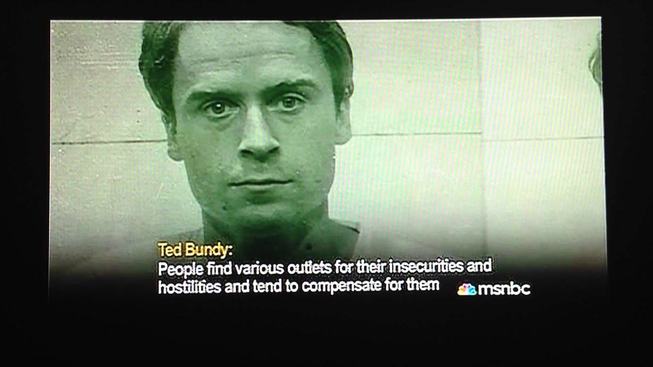 Image Result For Ted Bundy