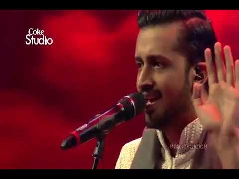 tajdar-e-haram-by-atif-aslam-mp4-video-qawali-download-coke-studio-season-8-episode-01-mp4-videos-mo