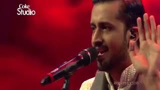 tajdar-e-haram-by-atif-aslam-mp4-qawali-download-coke-studio-season-8-episode-01-mp4-s-mo