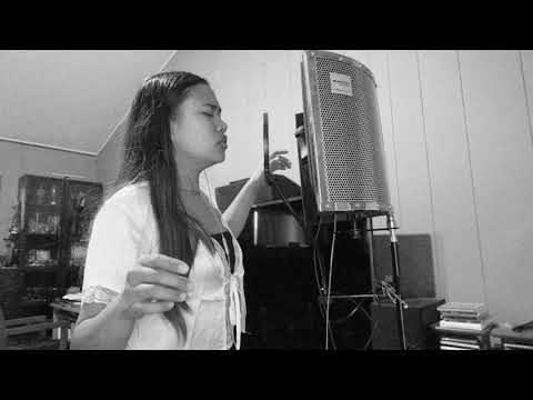 find-u-again-by-mark-ronson-ft.-camila-cabello-(cover)-||-emilee