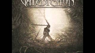 Valediction - Above The Horizon (Irish Symphonic Melodic Death Metal)