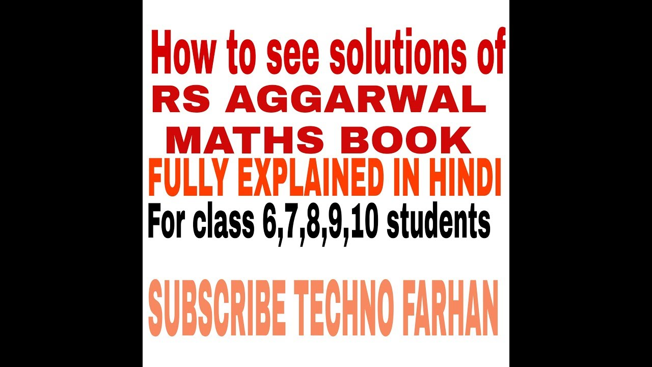 Teasers pdf brain agarwal and rs puzzles