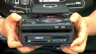 Watch This Before You Buy The Sega Genesis Mini Console