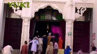 Pooja Govardhan Ki Karle [Rajasthani Shyam Bhajan] by Madhav Sharma