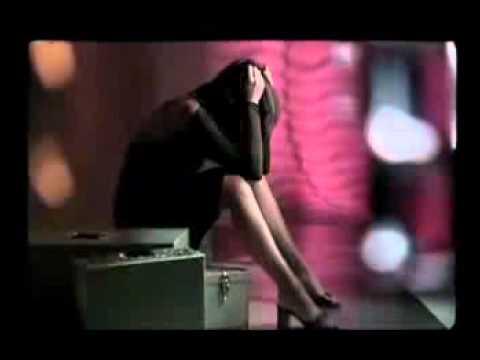 Adriano Celentano – confessa – Musica – Libero