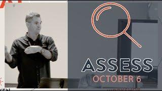 Assess Promo