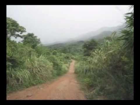 Ta Long Primary School - Ta Lao satelite school4.flv