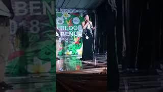 Matmat centino Ms. Gay baguio2018 Q&A