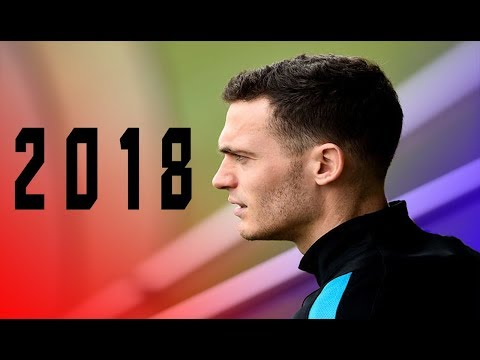 Thomas Vermaelen ♨ No Umtiti No Problem ★ Strong Come Back