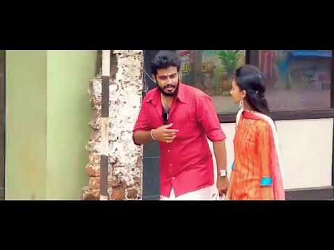 Thalapathy Fans  - Short Film - THALAPATHY  Rasigan