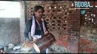 चौकिया धाम जौनपुर मे ये सोहर गीत दिल छू लेगा II बड़ा निक लागेला मोर ललनवॉ तरसेला परनवॉ ना II 2020